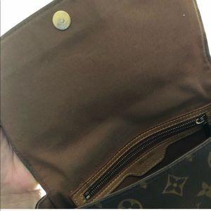 Handbags - Trade for kmonteleone21